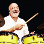 Video and Exclusive Interview Peter Erskine
