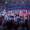 Sweetwater's GearFest 2017