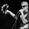 Bonnaroo 2017 Live