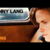 VIDEO & WEB-EXCLUSIVE INTERVIEW  JONNY LANG