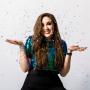 Video & Web-Exclusive Interview ALEX MARIE BRINKLEY