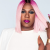 Big Freedia returns to Fuse TV for Season 6 of Big Freedia Bounces Back