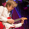 Video & Web-Exclusive Interview Eric Johnson