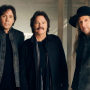 Video & Web Exclusive Interview: The Doobie Brothers