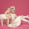 Video+Exclusive Interview LINDSEY STIRLING