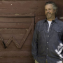 Video+Web Exclusive Interview Robert Earl Keen