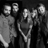 Americana Music Fest 2017 Portrait Sessions Photography by Jeff Fasano