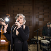 Video & Web-Exclusive Interview Paula Cole