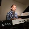 Video & Web-Exclusive Interview Steve Weingart