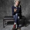 Folk Alliance 2018 Portrait Sessions Photography by Jeff Fasano