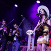 The Grand Ole Opry at Bonnaroo 2018  Photography by Jeff Fasano
