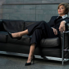 KARRIN ALLYSON SONG PREMIERE & WEB-EXCLUSIVE INTERVIEW