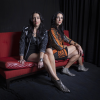 AmericanaFest 2018 Portrait Sessions Photography by Jeff Fasano