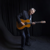 AmericanaFest 2018 Portrait Sessions with Photographer Jeff Fasano