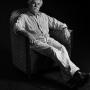 Folk Alliance 2020 Portrait Sessions with Photographer Jeff Fasano