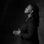 Video & Web-Exclusive Interview RUTHIE FOSTER