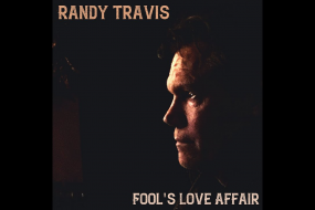 Video & Web-Exclusive Interview Randy Travis