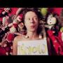 Interview & Video: KIM RICHEY