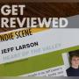 Get Reviewed