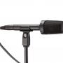 AUDIO-TECHNICA BP4025
