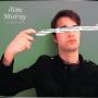 Jim Moray + (A Beginner's Guide)