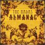 THE NADAS + Almanac
