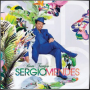 SERGIO MENDES + Bom Tempo