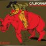 Paul Curreri + California