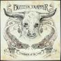 BLITZEN TRAPPER + Destroyer of the Void