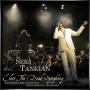 SERJ TANKIAN + Elect the Dead Symphony