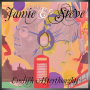 JAMIE & STEVE + English Afterthought
