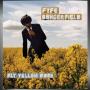 FYFE DANGERFIELD + Fly Yellow Moon