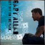 GARY ALLAN + Get Off on the Pain