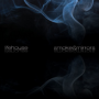LIFEHOUSE + Smoke & Mirrors
