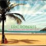 Eric Roberts + My Brazilian Heart