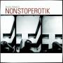 BLACK FRANCIS + NonStopErotik
