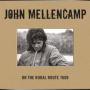 John Mellencamp + On the Rural Route 7609