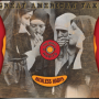 GREAT AMERICAN TAXI + Reckless Habits