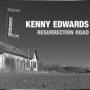 KENNY EDWARDS + Resurrection Road
