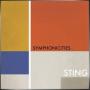 STING + Symphonicities