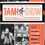 TA.M.I. SHOW