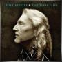 BOB CHEEVERS + Tall Texas Tales