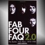 Robert Rodriguez + Fab Four FAQ 2.0: The Beatles' Solo Years, 1970-1980