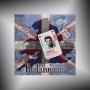 THE BRITANNICAS + The Britannicas