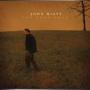 JOHN HIATT + The Open Road