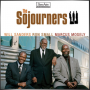 THE SOJOURNERS + The Sojourners