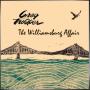 GREG TROOPER + The Williamsburg Affair