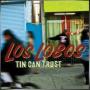 LOS LOBOS + Tin Can Trust