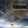 THE JULIEN KASPER BAND + Trance Groove
