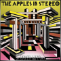 THE APPLES IN STEREO + Travellers in Space and Time